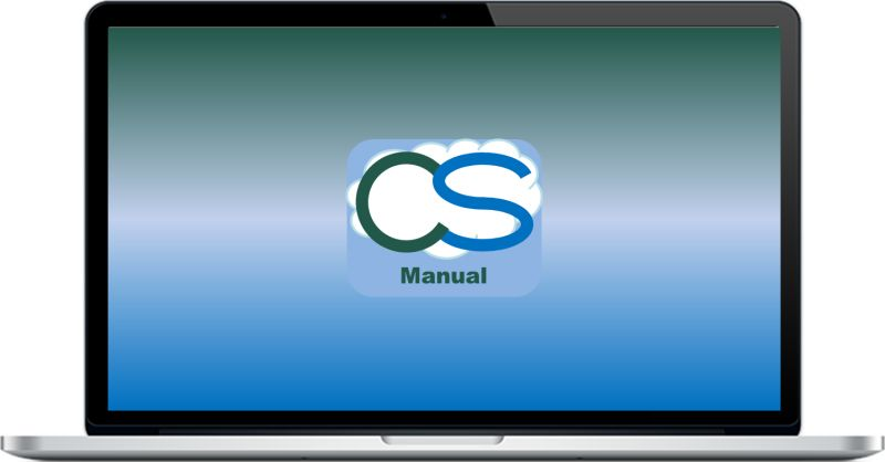 CompanySoft Manual